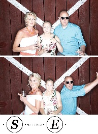 MtHoodPhotoBooth71