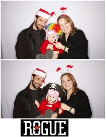 NewportPhotoBooth27